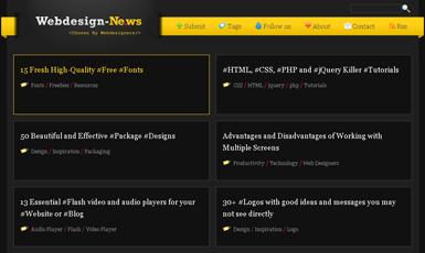 webdesign-ne.ws