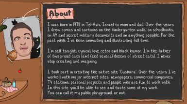 AcustomEssay - Write my essay for