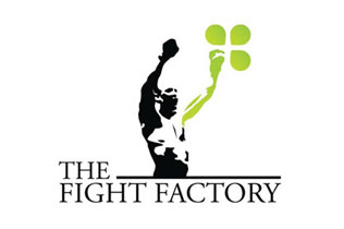 fightfactory_small