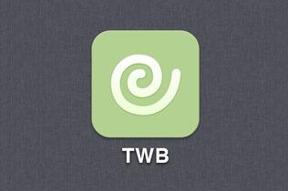twb_tile