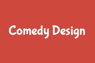 comedy_tile